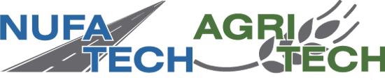 NUFA + AGRI-TECH AG