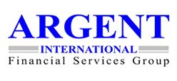 Argent Inteernational GmbH