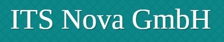 ITS Nova GmbH