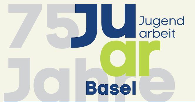 JuAr Basel