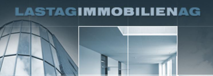 Lastag Immobilien AG