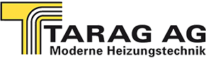 Tarag Service AG