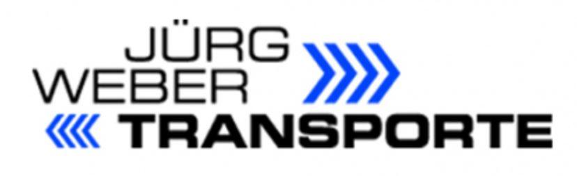 Jürg Weber Transporte
