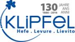 Klipfel Hefe AG