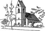 Evangelische-Reformierte Kirchgemeinde