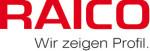 Raico Swiss GmbH